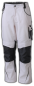 Preview: jn-832-workwear-pants-white-carbon-arbeitshose-ansicht-vorne
