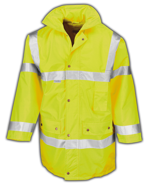 r18x-sicherheitsjacke-fluorescent-yellow-safety-jacket-ansicht-vorne